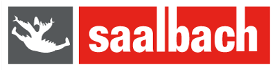 Saalbach_Logo