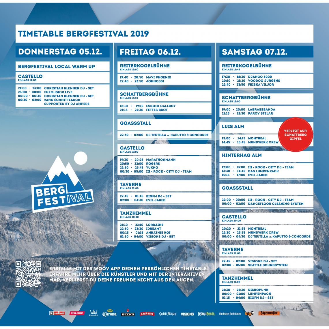 191203_BF_VideoWall_Timetable_Gipfel