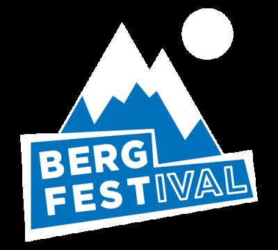 2016_BF2016_Logo-04_500x500