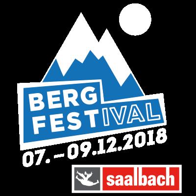 BF-Logo-2018---mit-Saalbach